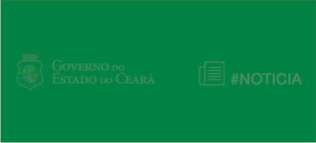 Adagri divulga lista dos aprovados no curso CFO/CFOC