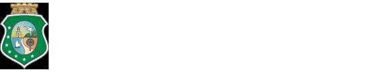 adagri-clara1