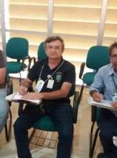 Adagri participa de oficina de trabalho regional do Cariri