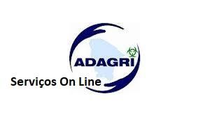 Adagri (Ce) lança o terceiro vídeo sobre Declaração Contra a Febre Aftosa