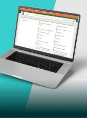 Cadastramento para realização de vacina contra Brucelose está disponível no site da Adagri